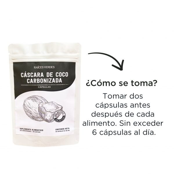 Cascara.coco.como.toma.2048x2048