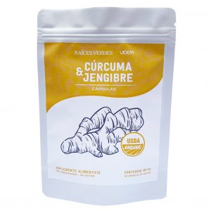 Curcuma.jengibre.grande