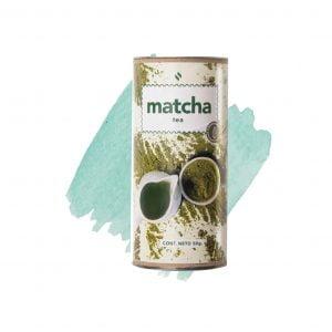 Matcha.tea.acuarela.2048x2048 01