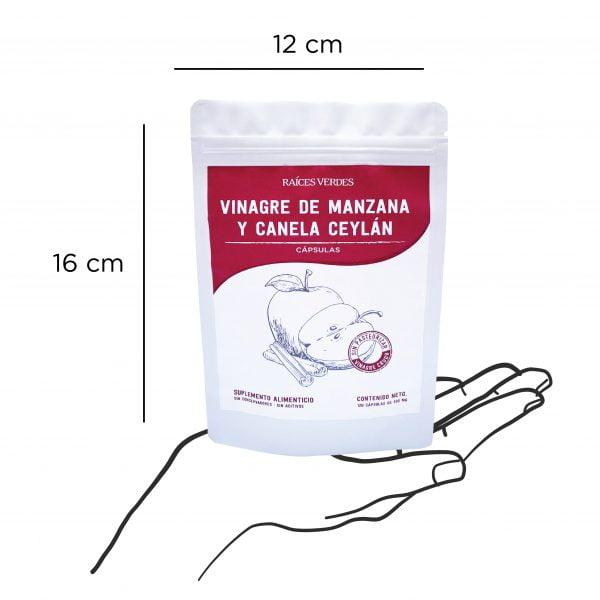 V.manzana.canela.2048x2048 01