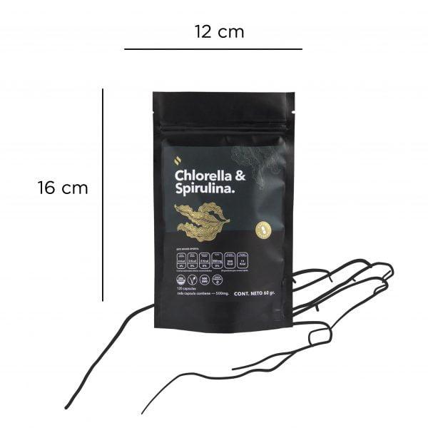 Chlorella.2048x2048 01