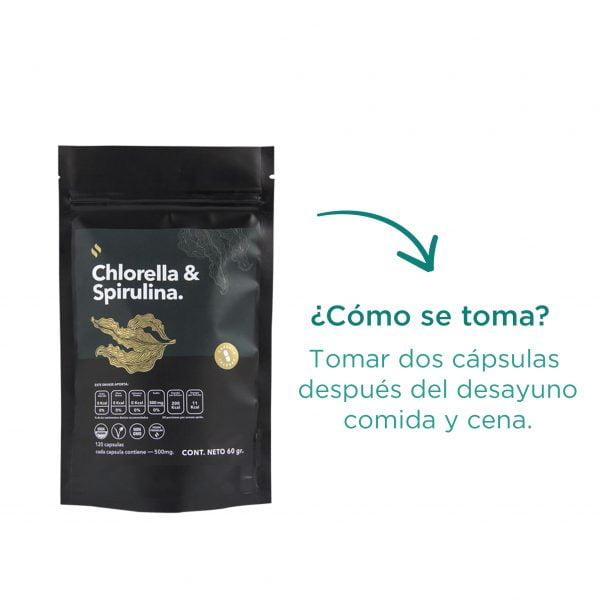 Chlorella.como.toma.2048x2048