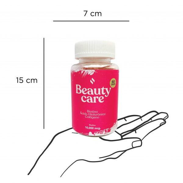 Beauty.care.2048x2048 01
