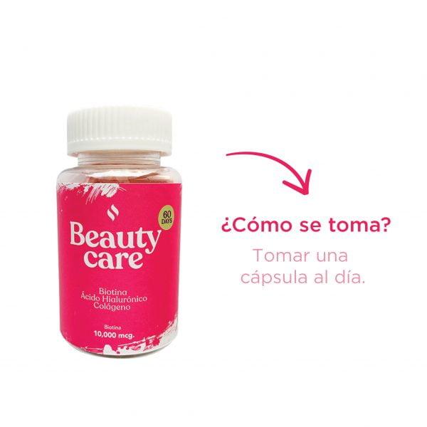 Beauty.care.como.toma.2048x2048