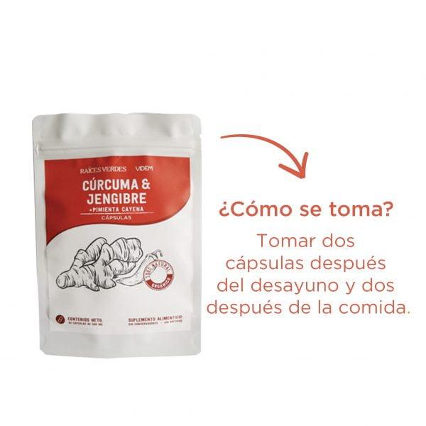 Curcuma.jengibre.pimienta.como.toma.2048x2048